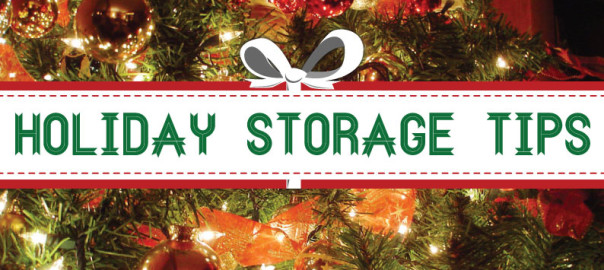 Holiday-storage-tips-blog-graphic