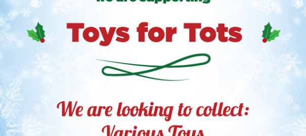 Toys-for-Tots-flyer