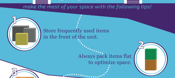 Downsizing-Storage-Tips